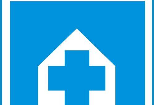 Ogłoszenie o konkursie na udzielanie świadczeń zdrowotnych