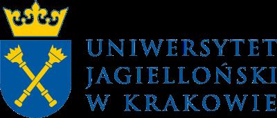 Koloproktologia praktyczna na Uniwersytecie Jagiellońskim w Krakowie
