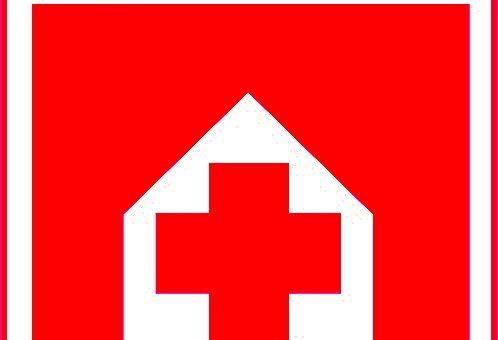 Wytyczne Wojewódzkiego Szpitala w Tarnobrzegu dotyczące zasad wykonywania badań w Zakładzie Diagnostyki Obrazowej