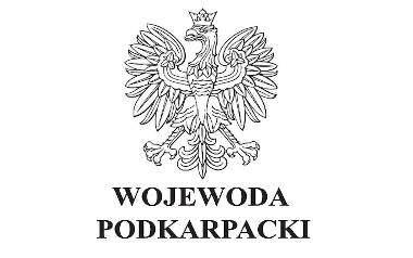 Pismo Wojewody Podkarpackiego do szpitali w sprawie aktualnej sytuacji epidemiologicznej.