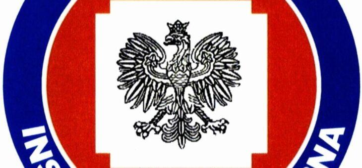 Informacja Państwowego Powiatowego Inspektora Sanitarnego w Tarnobrzegu